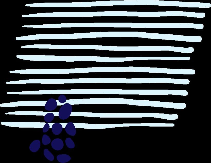 Innov8 CPAs - lines dots